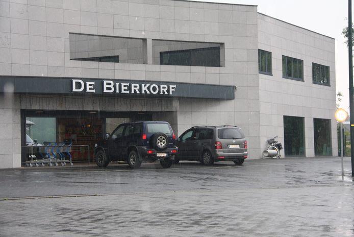 Toen speurders in juni 2010 binnenvielen in drankenhandel De Bierkorf van Creve Drinks, ontdekten ze een gedetailleerde zwarte boekhouding, netjes opgelijst tot acht jaar terug.