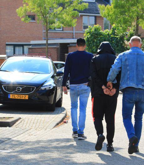 Politie vaker anoniem getipt: ook Nijkerk roept inwoners op om verdachte praktijken te melden