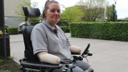 Benefietweekend levert 76.450 euro op voor nieuwe prothese voor Tara