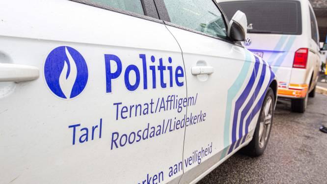 Politie waarschuwt na twee inbraken in Borchtlombeek en doet oproep naar camerabeelden