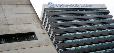 Heropening universiteiten en hogescholen: 'Het wordt maatwerk'