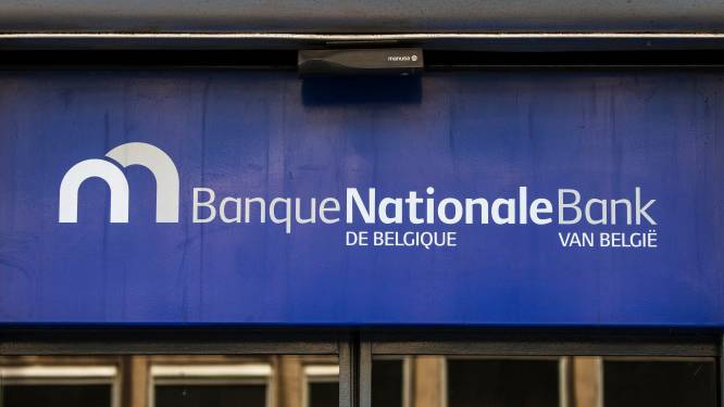 ClientEarth daagt Nationale Bank voor rechter om obligaties van bedrijven met zware ecologische voetafdruk