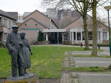Zorgcentrum Franciscushof wil verwarming aansluiten op Bavaria Lieshout