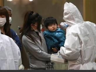 Fukushima: tot 50 keer meer kinderen met schildklierkanker dan elders