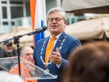 Zoetermeer krijgt eerst waarnemend burgemeester