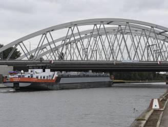 Albertkanaal krijgt trajectcontrole bij zes sluizen