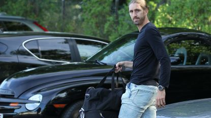 Nog een clubicoon erbij: Anderlecht haalt Frutos terug als assistent