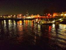 Man uit Oss (27) veroordeeld voor poging zware mishandeling na kopschoppen Waalhaven Nijmegen