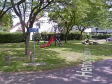 Strijd om groenstrook in het 'witte buurtje' van Oisterwijk