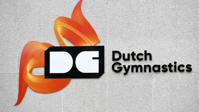 Nederlandse gymnastiekbond biedt excuses aan aan slachtoffers misbruik