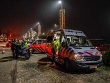 Automobilist opgepakt bij alcoholcontrole in Oosteind