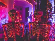 Ces costumes d'Halloween à porter en duo vont (vraiment) surprendre tous vos amis