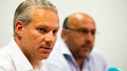 """Beerschot vraagt toepassing bondsreglement: """"Als KVM niet kan degraderen, moet het een jaar inactief blijven"""""""