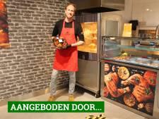 Kipliefhebbers opgelet: Maak kans op een half jaar lang gratis kip