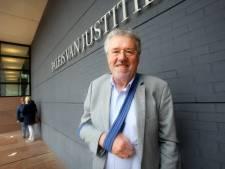 Prevoo-zaak nog niet ten einde, OM in hoger beroep tegen Goudse en Reeuwijkse verdachte
