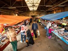 Inwoners Holten hopen op behoud industrieel goed De Blijdschap