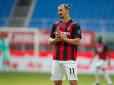 Zlatan Ibrahimovic onder vuur na beschuldiging doodschieten leeuw: 'Ellendige lafaard'