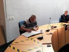 Haverleij in het klein op landgoed Haarendael: 'We willen er geen gemiddeld wijkje van maken'