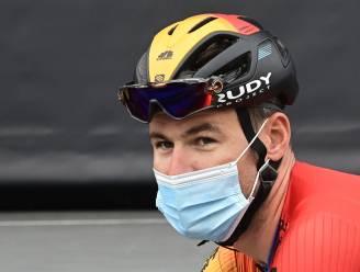 """Mark Cavendish keert terug naar Deceuninck-Quick.Step: """"Voelt als thuiskomen"""""""