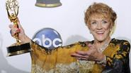 'Young and Restless'-actrice Jeanne Cooper (84) overleden