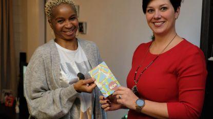 Sociaal Verhuurkantoor beloont goede huurders met Mechelenbon