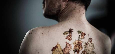 Tilburg: Zuidelijk Toneel belicht 'vuile kanten van de mens'