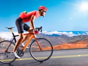 Ben jij de grootste Vueltakenner van Nederland?