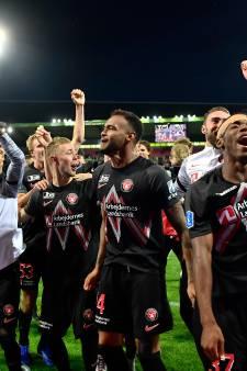 Tegenstander van PSV kampt met corona-uitbraak daags voor de wedstrijd
