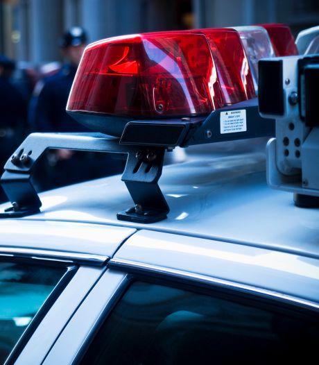 Les homicides ont augmenté de 30% en un an aux États-Unis