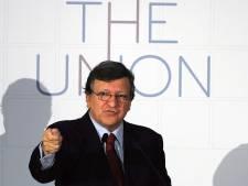 La zone euro se réunit avec des craintes sur la Grèce et l'Espagne