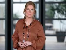 Madeleine van Toorenburg: 'Arrogant? Ik ga niet snel aan de kant, dat zijn mensen niet gewend van vrouwen'