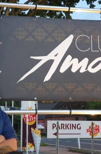 """Parenclub Club Amai krijgt dreigbrief vol schrijffouten: """"Hij ligt al tussen onze stapel wenskaarten, want de dreigementen houden geen steek"""""""