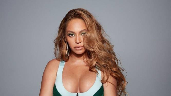 """Moeder Beyoncé wuift geruchten angststoornis weg: """"Hou daarmee op"""""""