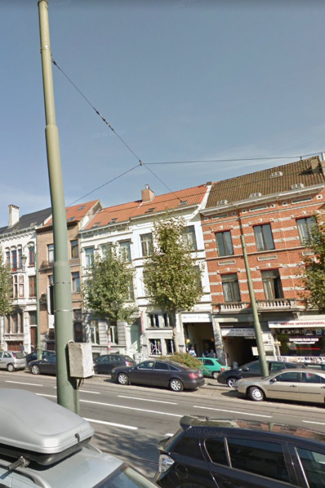 Décès suspect d'une fillette de 7 ans à Molenbeek, la mère privée de liberté