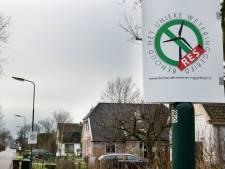 Willem (53) trekt furieus ten strijde tegen windmolens: 'De angst van mensen zie je overal'