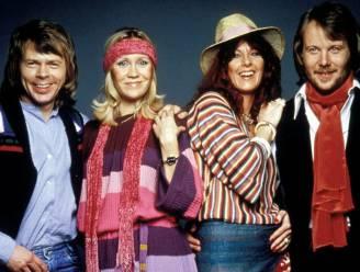 ABBA komt dit jaar 'zeker' met nieuwe muziek