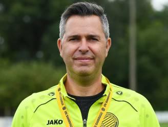 """Voorzitter Stefan Gabriëls kondigt fusie officieel aan: """"KRC Bambrugge en FC Mere beginnen aan mooi project"""""""
