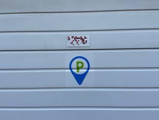 Binnenkort zorgparkeren in Schilde: stel je parkeerplaats ter beschikking van zorgverleners