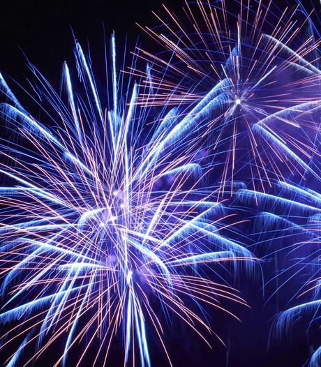 Welkoop Zaltbommel stopt met de verkoop van vuurwerk