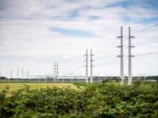 Vijf opties over voor giga-stroomstation, maar nooit is de buurman blij: 'Ieder heeft zijn eigen belang'