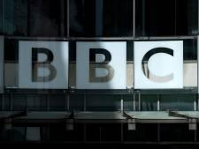 """BBC World News interdit en Chine pour des """"contenus en violation de la loi"""""""