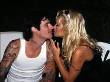 L'actrice choisie pour incarner Pamela Anderson dans une série fait débat