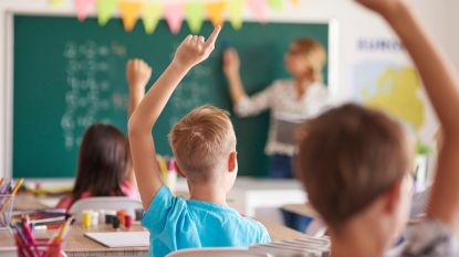 """Gemeente legt maximumcapaciteit gemeenteschool Pupil vast op 312 leerlingen: """"Hoog genoeg om geen kinderen te moeten weigeren"""""""