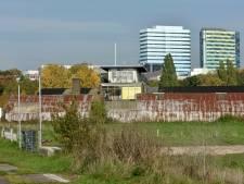Vloedgolf aan verzet tegen woningbouw in Stadsblokken en Meinerswijk