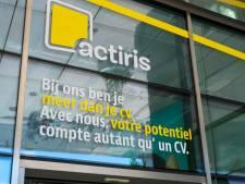 La probable future directrice d'Actiris aurait eu accès à des documents avant les autres candidats