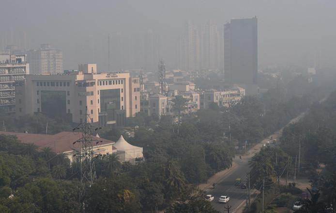 Gurgaon, Inde