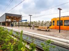 Wethouder Boudewijn Revis: 'Nieuwe woonwijk? Dan eerst goed ov'