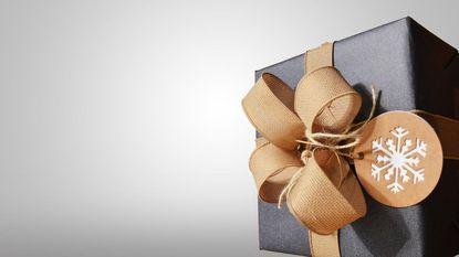 Echte slimmeriken shoppen hun kerstcadeautjes nu al
