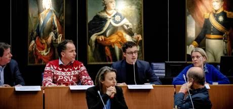 CDA trekt toch stekker uit coalitie Brabant