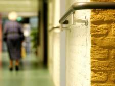 Medewerker verpleegtehuis verdacht van moord op patiënt